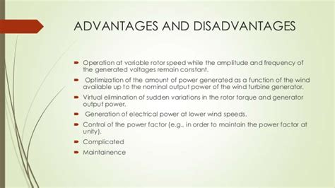 variable resistor advantages and disadvantages variable resistor advantages and disadvantages 28 images methodologies harmone replacement