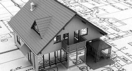 piano casa lazio cambio destinazione d uso cania piano casa proroga al 31 12 2019 bollettino
