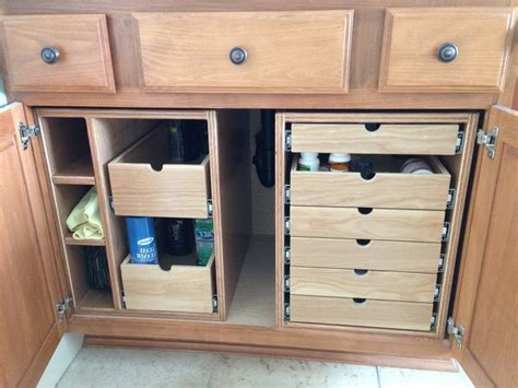 Drawer Systems For 4wd by Photo Slide Storage Drawer
