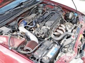 1991 Honda Accord Engine 301 Moved Permanently