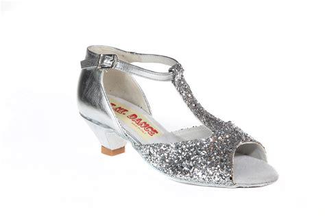 scarpe bimba scarpa bimba da ballo caraibico e cod dh
