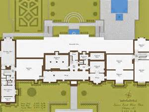 floor plan sle homes mansions large mansion for sale in mount kisco ny for 29 500 000 with floor plans