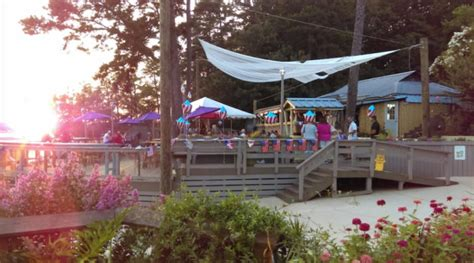 tiki hut lake keowee these 6 tiki themed restaurants in south carolina are all