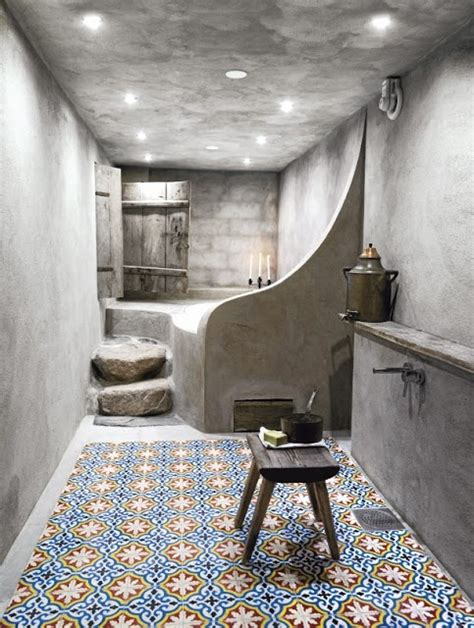 man cave bathrooms sexy man cave bathroom settled down life pinterest