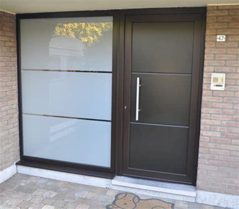 puertas de exterior de pvc #1: puertas-entrada-2.jpg