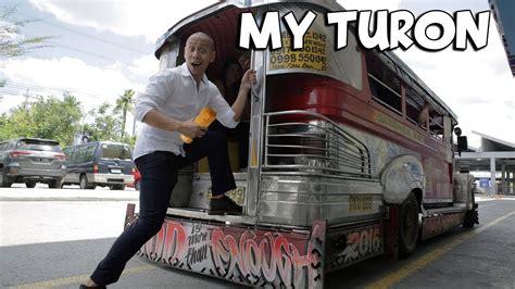 dua lipa parody blog page 4 mikey bustos videos