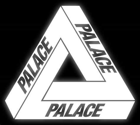 adidas palace wallpaper adidas originals x palace skateboards collaboration