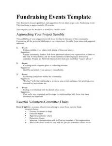 best photos of organization for an event program sample
