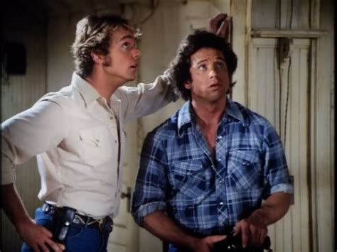 the duke knows best the duke s sons books 17 best images about dukes of hazzard on