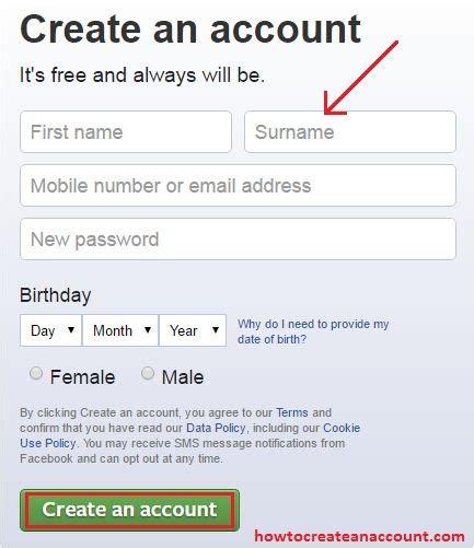 fb sign up fb sign up