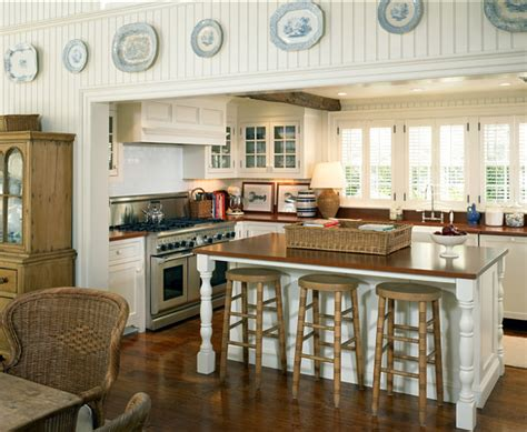 coastal kitchen decor martha s vineyard traditional coastal home home bunch