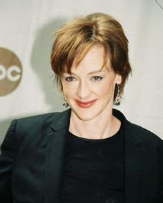 joan cusack laughing joan cusack shamefully underrated such a brilliant and