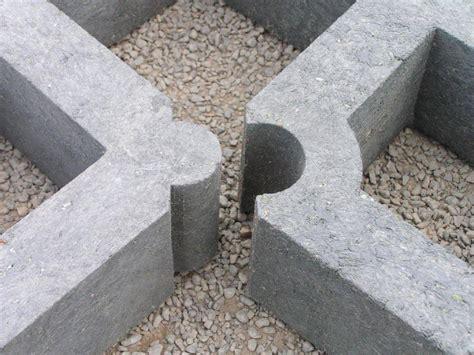 rasengittersteine aus kunststoff kunststoff rasengitterstein die rasengittersteine aus