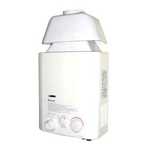 Water Heater Rinnai Reu 5cfb rinnai water heater reu 58e