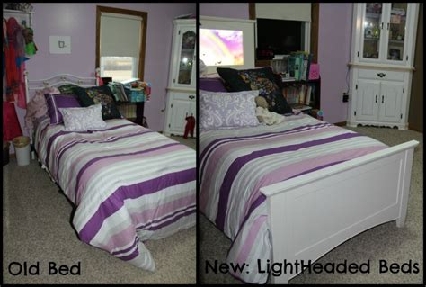 light headed beds lightheaded beds 28 images lightheaded beds wayfair