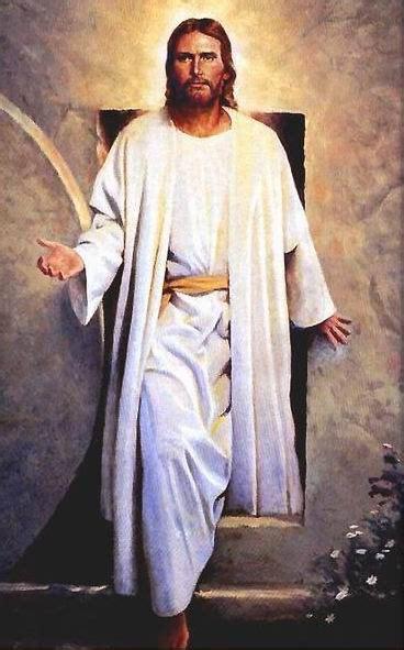 imagenes de jesus descargar libros gratis para descargar esta es nuestra fe