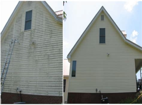 how to clean vinyl siding on house cleaning siding on a house 28 images the cleaning dude local coupons january 13