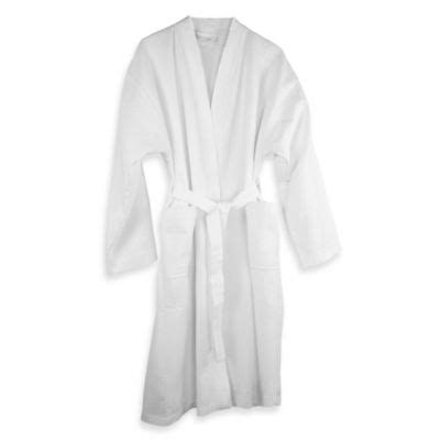 buy bath robes from bed bath beyond