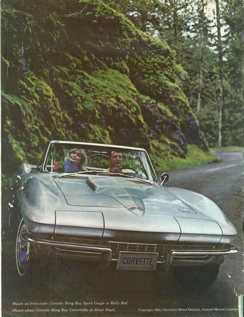 all car manuals free 1970 chevrolet corvette auto manual service manual all car manuals free 1966 chevrolet corvette user handbook all car manuals