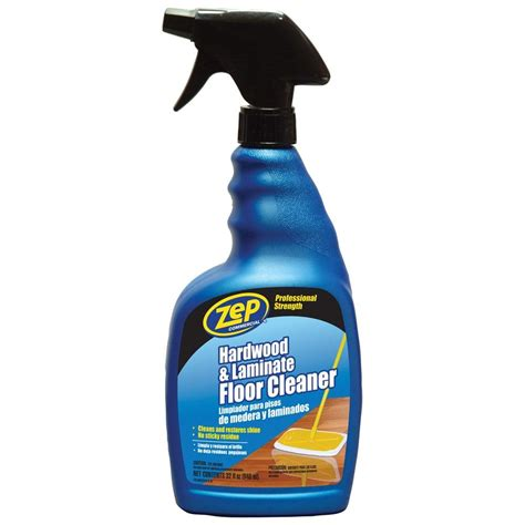 laminate wood floor cleaner wood floors