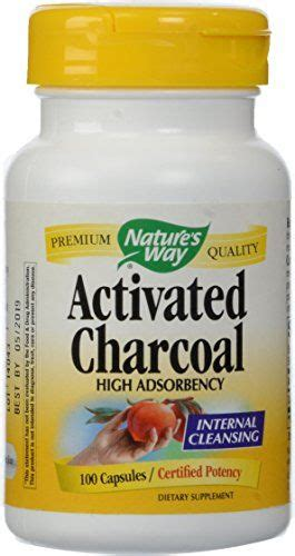 charcoal pillstotal game changer plusss theyre