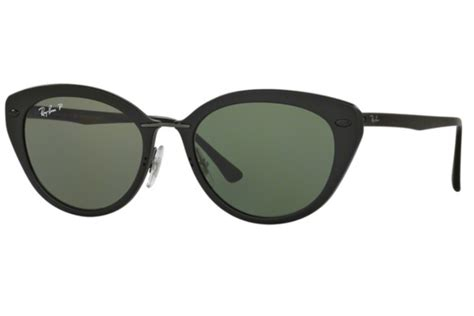 ban rb 4250 sunglasses free shipping go optic sold out