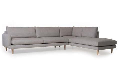 outdoor modular sofa melbourne sofas furniture odense buy sofas and more from