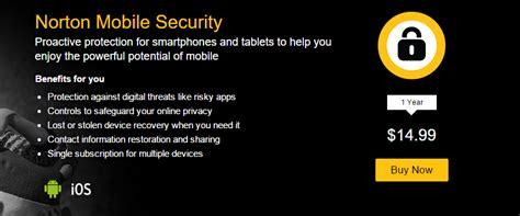 norton mobile free trial norton antivirus review 2015 norton antivirus free