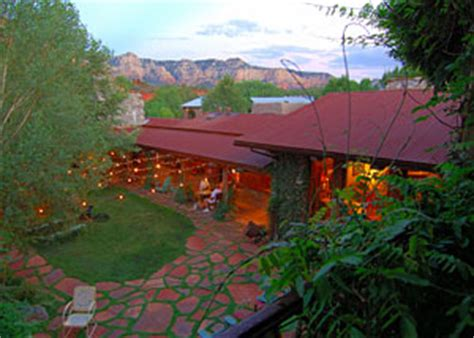 friendly hotels in sedona el portal sedona hotel voted best pet friendly hotel in u s a
