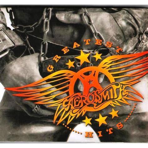 best aerosmith album greatest hits disc 1 aerosmith mp3 buy tracklist