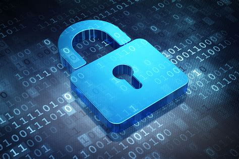secure your network sonic systems victorville it support