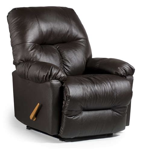 in recliner reclining jasen s fine furniture since 1951