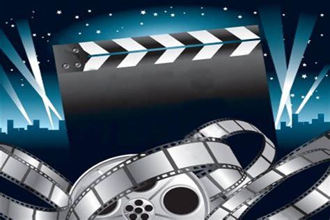 nova cinemas de repretel home salas de cines ice 1155 la gua comercial de costa rica