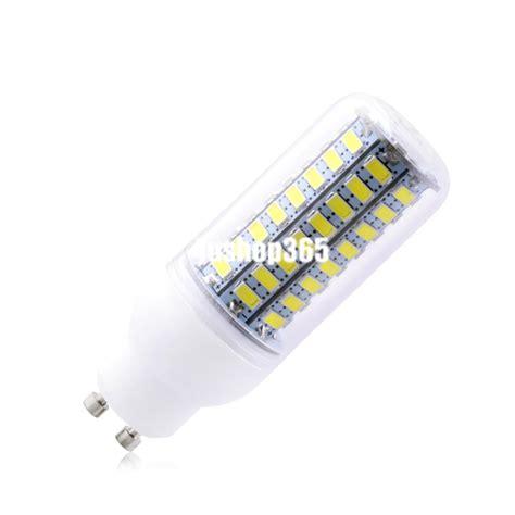 gl hbirne led e27 e14 25w energieeffiziente 5730 smd led le gl 252 hbirne