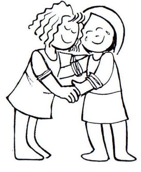 imagenes para amigas para dibujar imagenes de amor para colorear pintar e imprimir