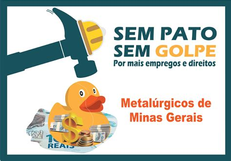 aumento 2016 para metalurgicos aumento salarial metalurgicos 2017 download pdf
