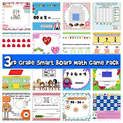 pattern games for the smartboard 1000 images about smart board on pinterest smart boards