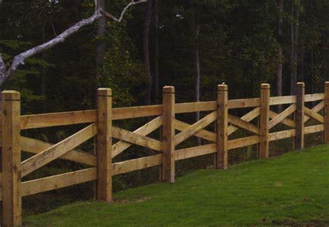 decorative fencing ideas the latest home decor ideas