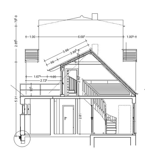 standard house plans uk house design plans