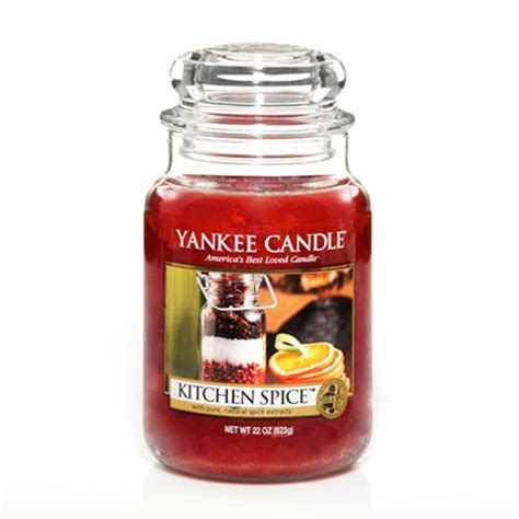 Best Candle For Kitchen Odors by 42 Best Images About The Best Yankee Candle Scents On