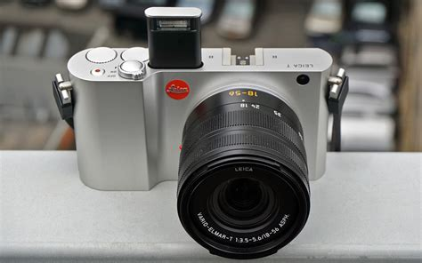 leica mirrorless a week with leica s t the most beautiful mirrorless