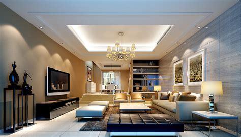 amazing home design 2015 expo home design ideas 2015 myfavoriteheadache com