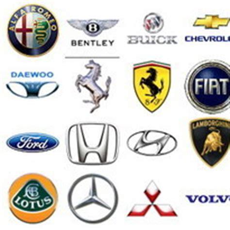 Auto Logo Verwijderen by Stickers Bestellen Autostickeroriginal Nl
