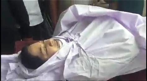 malayalam actress kalpana dead body malayalam actress kalpana dead body photos 098 0023