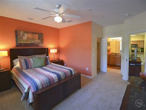 tallahassee one bedroom apartments tallahassee one bedroom apartments home design kinge us