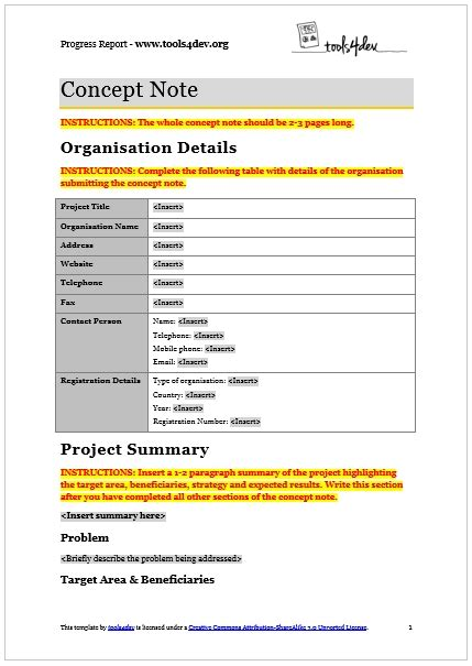 %name Earnings Disclaimer Template   Daycare Brochure Template (2)   All Templates Deal