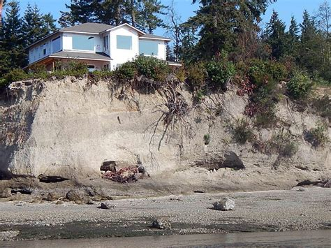 wonder house coupeville whidbey island puget sound best places to oso report assigns no blame calls for better public