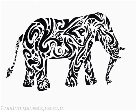 animal tattoo designs 2015 animal designs archives page 3 of 8 freeimagedesigns com
