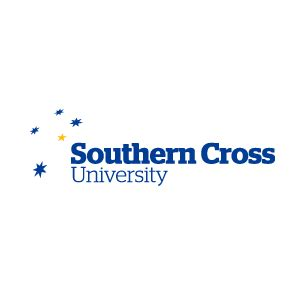 Scu Mba Cost by Southern Cross Ranking Scu Autos Post