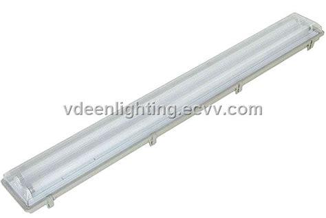 weatherproof fluorescent light fixtures ip65 fluorescent weatherproof lighting fixture purchasing